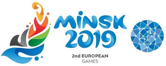2 Европейские игры