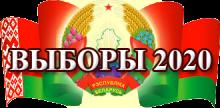 ВЫБОРЫ - 2020